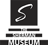 Sheman Museum - Sharing the Past, Engaging the Present, Embracing the Future