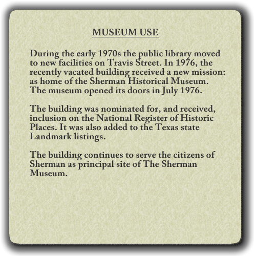 museum_use