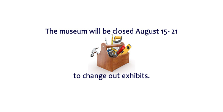 We will reopen August 22.