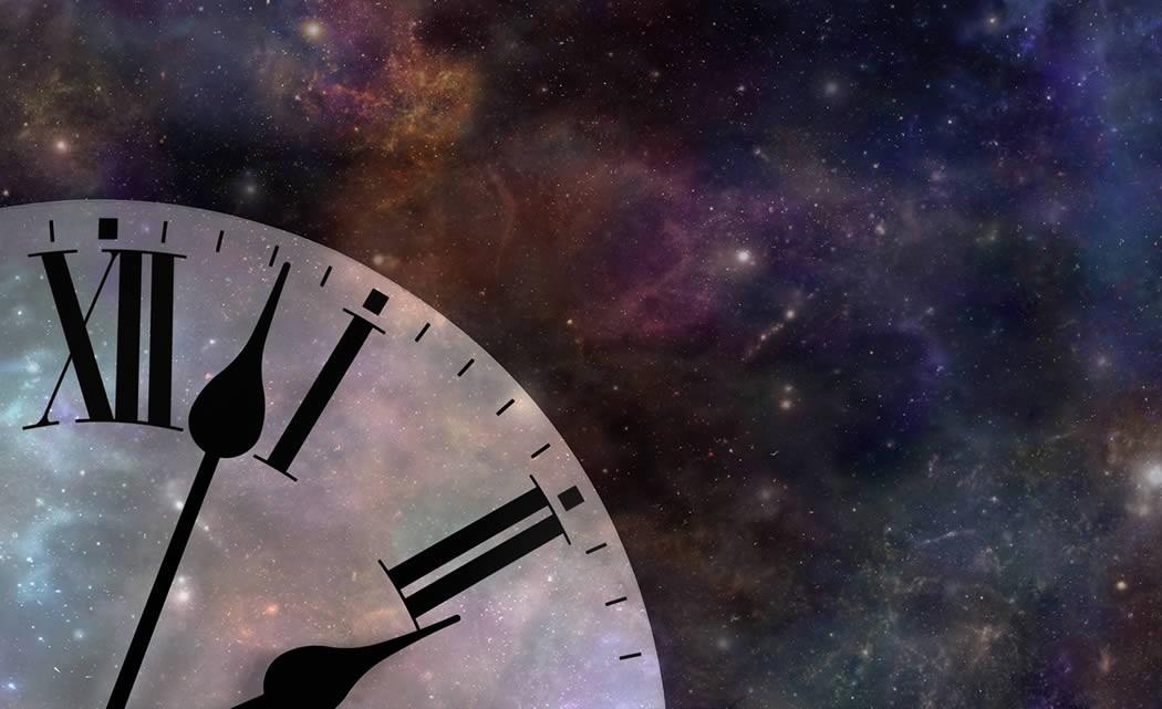 New exhibit: Texoma Time Traveler