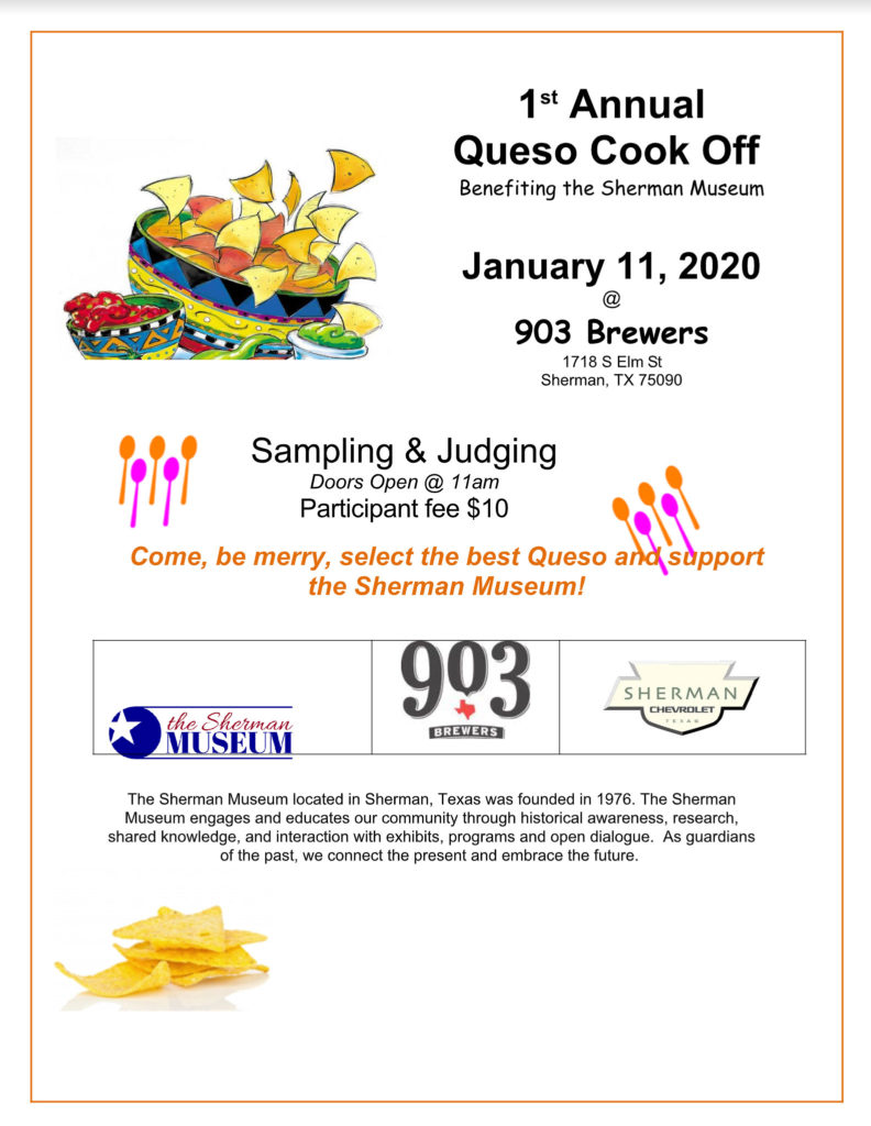1st-annual-queso-cook-off